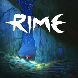 Acquista Xbox One Codice RiME Confronta Prezzi
