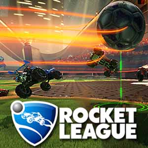 Acquista Xbox One Codice Rocket League Confronta Prezzi