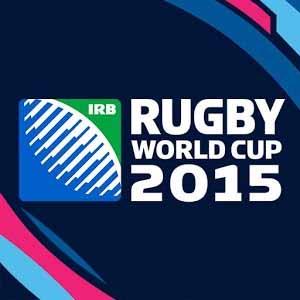 Acquista Xbox 360 Codice Rugby World Cup 2015 Confronta Prezzi