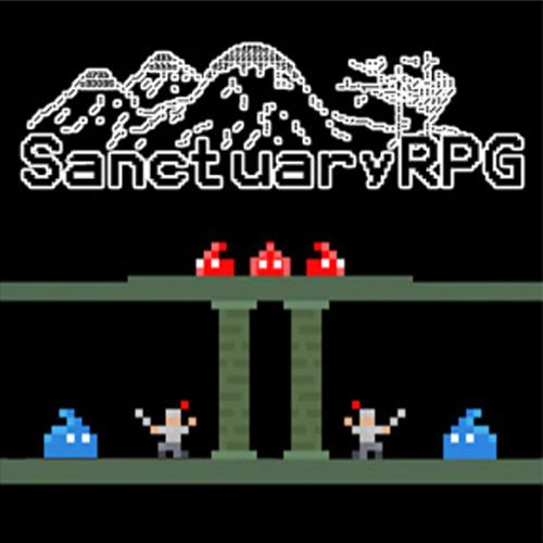 Acquista CD Key SanctuaryRPG Confronta Prezzi