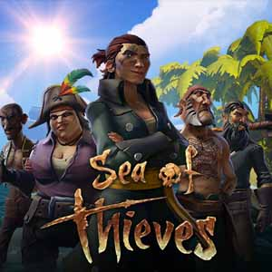 Acquista Xbox One Codice Sea of Thieves Confronta Prezzi