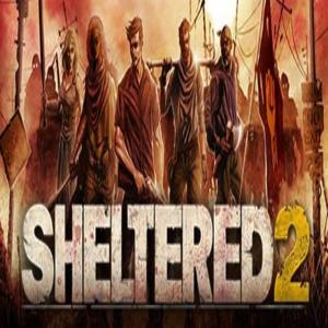 Acquistare Sheltered 2 CD Key Confrontare Prezzi