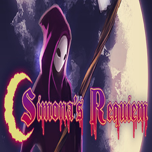 Simonas Requiem