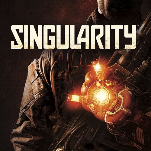 Acquista CD Key Singularity Confronta Prezzi