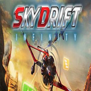 Acquistare Skydrift Infinity Nintendo Switch Confrontare i prezzi