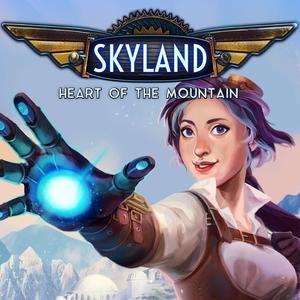 Acquistare Skyland Heart of the Mountain Xbox One Gioco Confrontare Prezzi