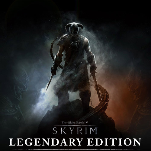 Acquista CD Key Skyrim Legendary Edition Confronta Prezzi