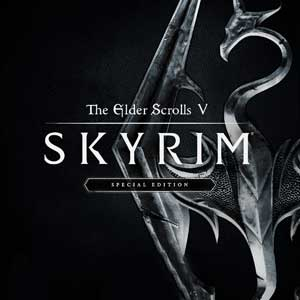 Acquista CD Key Skyrim Special Edition Confronta Prezzi