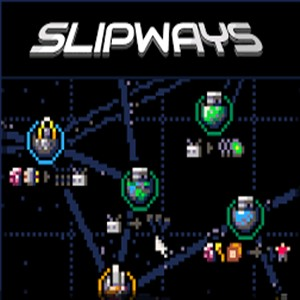 Acquistare Slipways CD Key Confrontare Prezzi