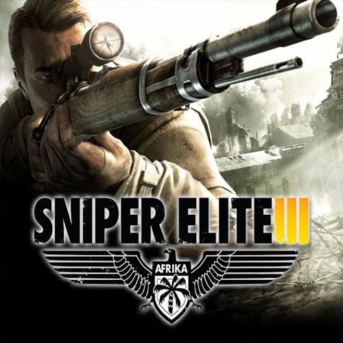 Sniper: Ghost Warrior 3 - Annunciati i requisiti di sistema di Sniper:  Ghost Warrior 3 su PC - Multiplayer.it