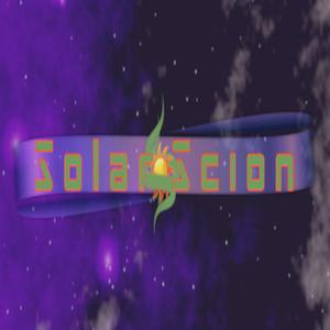 Solar Scion
