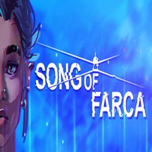 Acquistare Song of Farca CD Key Confrontare Prezzi