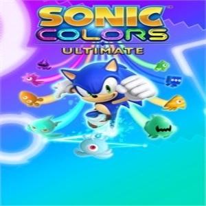 Acquistare Sonic Colors Ultimate PS4 Confrontare Prezzi