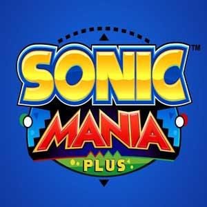 Acquistare Sonic Mania Plus PS4 Confrontare Prezzi