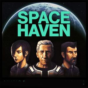 Acquistare Space Haven CD Key Confrontare Prezzi