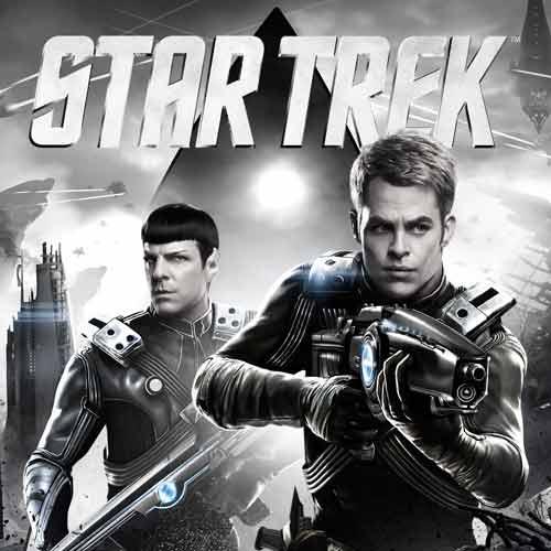 Star Trek Confronta Prezzi