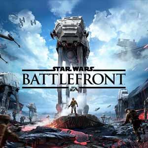 Acquista CD Key Star Wars Battlefront Battle of Jakku Confronta Prezzi