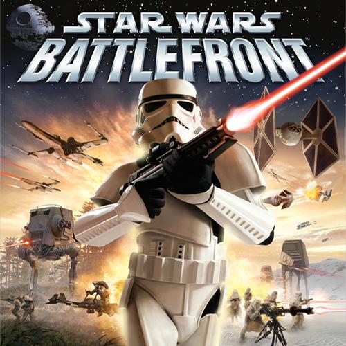 Acquista PS4 Codice Star Wars Battlefront Confronta Prezzi