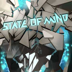 Acquista CD Key State of Mind Confronta Prezzi
