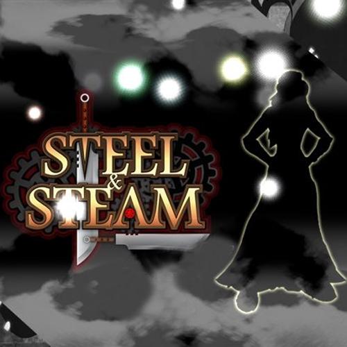 Acquista CD Key Steel & Steam Confronta Prezzi