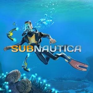 Acquistare Subnautica Nintendo Switch Confrontare i prezzi