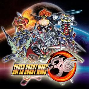 Acquistare Super Robot Wars 30 CD Key Confrontare Prezzi