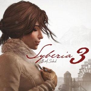Acquista PS4 Codice Syberia 3 Confronta Prezzi
