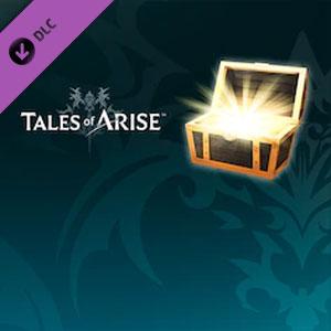 Acquistare Tales of Arise Premium Travel Pack PS4 Confrontare Prezzi