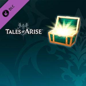Acquistare Tales of Arise Starter Pack CD Key Confrontare Prezzi