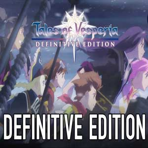 Acquistare Tales of Vesperia Definitive Edition PS4 Confrontare Prezzi