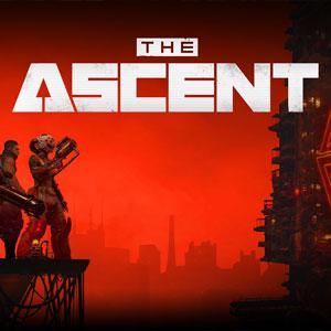 Acquistare The Ascent CD Key Confrontare Prezzi