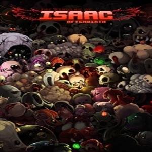 Acquistare The Binding of Isaac Afterbirth Xbox One Gioco Confrontare Prezzi