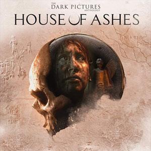 Acquistare The Dark Pictures House of Ashes CD Key Confrontare Prezzi