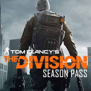 Acquista CD Key The Division Season Pass Confronta Prezzi