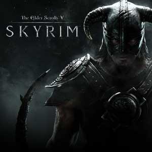 Acquistare The Elder Scrolls 5 Skyrim Nintendo Switch Confrontare i prezzi
