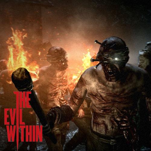 Acquista Xbox One Codice The Evil Within Confronta Prezzi