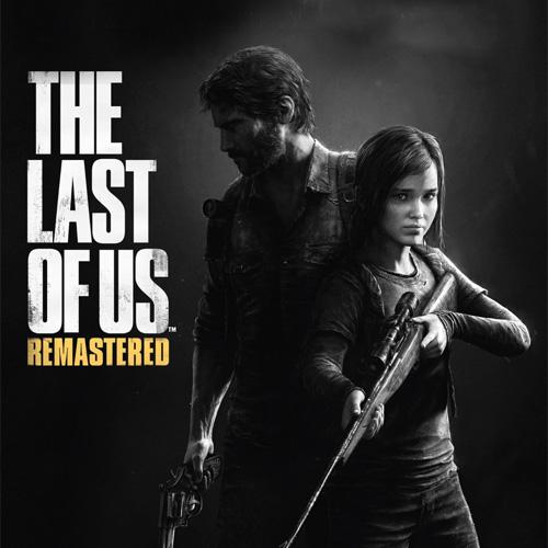 Acquista PS4 Codice The Last of Us Remastered Uncut Confronta Prezzi