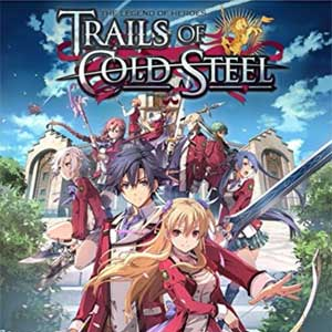 Acquista PS3 Codice The Legend of Heroes Trails of Cold Steel 2 Confronta Prezzi