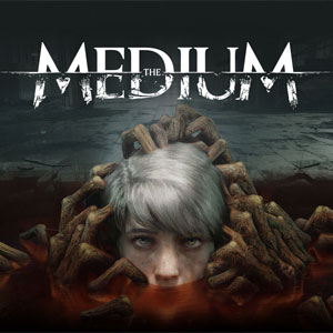 Acquistare The Medium CD Key Confrontare Prezzi