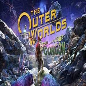 Acquistare The Outer Worlds Peril on Gorgon Xbox Series Gioco Confrontare Prezzi