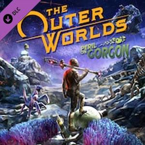 Acquistare The Outer Worlds Peril on Gorgon Nintendo Switch Confrontare i prezzi