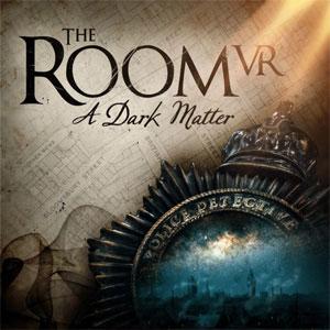 Acquistare The Room VR A Dark Matter CD Key Confrontare Prezzi