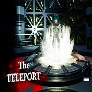 The Teleport