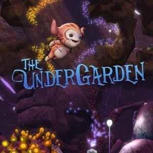 Acquista CD Key The Undergarden Confronta Prezzi