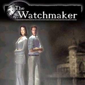 Acquista CD Key The Watchmaker Confronta Prezzi
