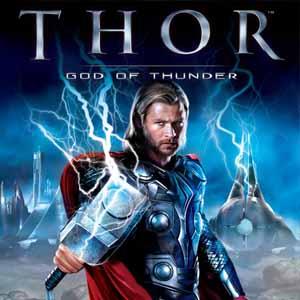 Acquista Xbox 360 Codice Thor Confronta Prezzi