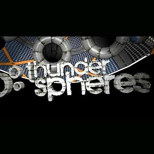Acquista CD Key Thunder Spheres VR Confronta Prezzi