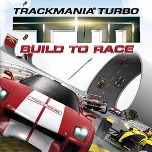Acquista Xbox One Codice TrackMania Turbo Confronta Prezzi