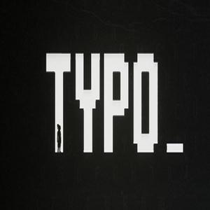 Acquistare TYPO CD Key Confrontare Prezzi
