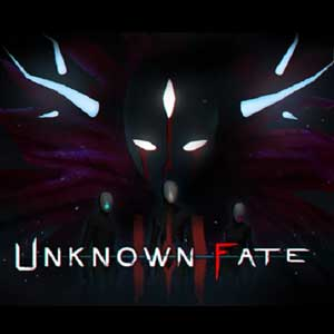 Acquista CD Key Unknown Fate Confronta Prezzi